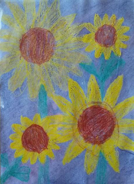 Sonnenblumen16