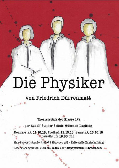 die-physiker-2018