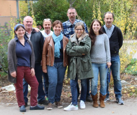 Foto Verwaltung 16-17
