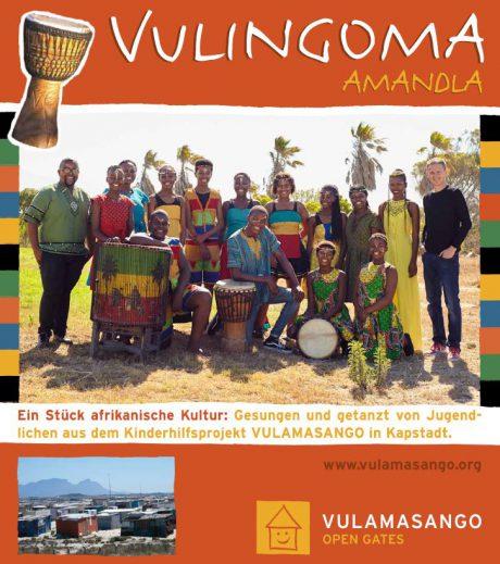 vulingoma