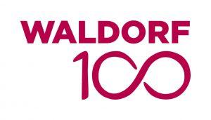 w100_logo