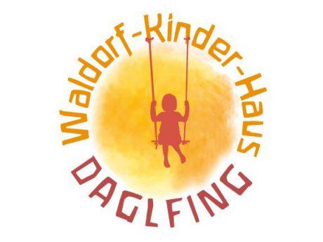 waldorf-kinder-haus-daglfing