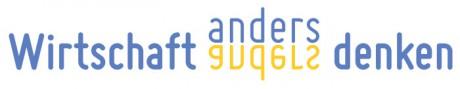 Wirtschaft-anders-denken-Logo